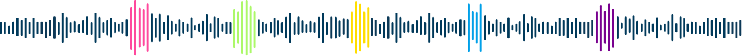 Voice_graphic